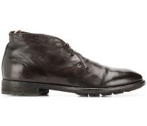 'Princeton' Chukka-Boots