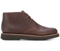 'Tyre' Desert-Boots