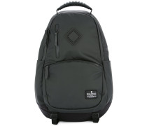 Ludus backpack