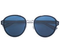 'Diorcelestial' Sonnenbrille