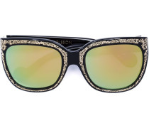 'Coco On The Run' Sonnenbrille
