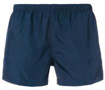 low rise swim shorts