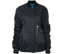 'Cars and Races' Bomberjacke