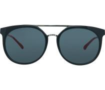 'Orlebar Brown 40 C7' Sonnenbrille