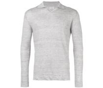 'Genhir' Pullover