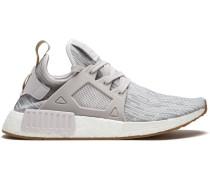 'NMD_XR1 Primeknit' Sneakers