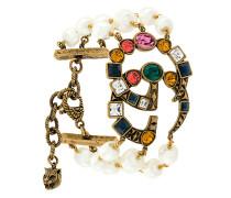 strand bracelet