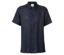 Leichte T-Shirt