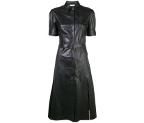 'Kieran' Kleid