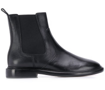 'Chelay' Chelsea-Boots