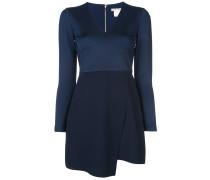 Asymmetrisches 'Evette' Kleid