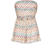 'Mare' Playsuit