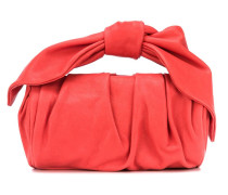 'Nane' Handtasche