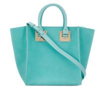 'Albion Cube' Handtasche