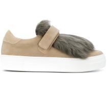 'Lucie' Sneakers