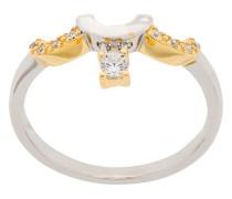 'Attina' Ring