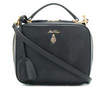 small box shoulder bag
