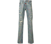 'Cruise' Jeans