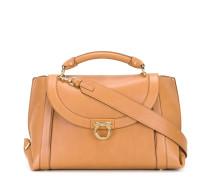 'Suzanna' Handtasche