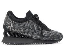 'Reiko Wave' Sneakers