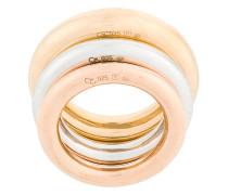 Brahma set of rings