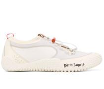 Sneakers im Deconstructed-Look