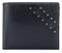 Kleines 'Hiresh' Portemonnaie