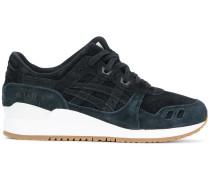 'Gel-Lyte III' Wildleder-Sneakers