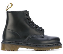 '101 Smooth' Stiefel