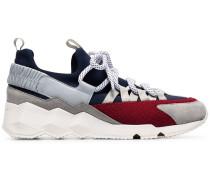 'Trek' Sneakers