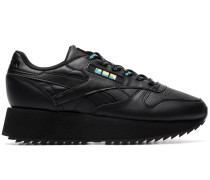 x Gigi Hadid Sneakers