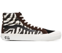 Vault x Taka Hayashi Sneakers