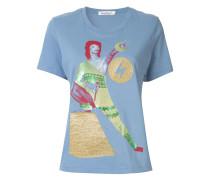 'Bowie' T-Shirt