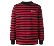 'Brownstone' Sweatshirt