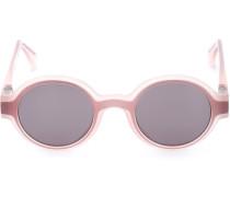 x Maison Margiela 'MMDUAL005' Sonnenbrille