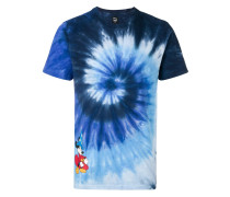 x Disney Mickey T-Shirt