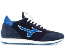 'Etamin' Sneakers