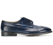 Oxford-Schuhe
