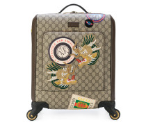 ' Courrier GG Supreme' Reisetasche