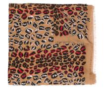 'Animalier' Schal