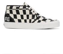 X Taka Hayashi Chukka sneakers