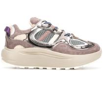 'Jetturbo' Sneakers