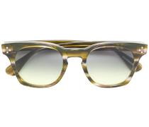 'Zeto' Sonnenbrille
