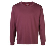 'Luca' Sweatshirt