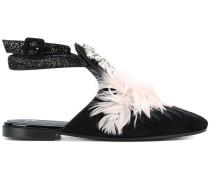 'Gioia' Schuhe