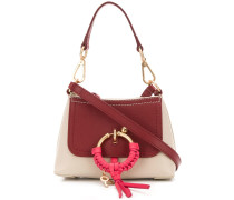 mini Joan crossbody bag