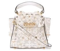 Mini 'Eartha' Handtasche