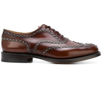 'Burwood' Oxford-Schuhe