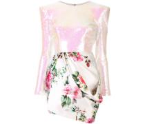 'Aurora' Kleid