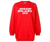 'Milano' Sweatshirt